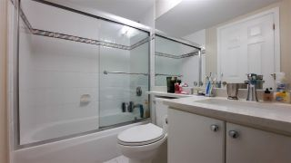 """Photo 17: 209 5818 LINCOLN Street in Vancouver: Killarney VE Condo for sale in """"Lincoln Place"""" (Vancouver East)  : MLS®# R2588469"""