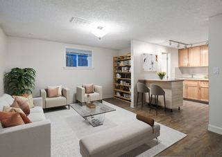 Photo 33: 3414 2 Street NW in Calgary: Highland Park Detached for sale : MLS®# A1079968