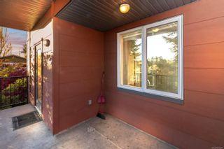 Photo 2: 204 4030 Borden St in Saanich: SE Lake Hill Condo for sale (Saanich East)  : MLS®# 859944