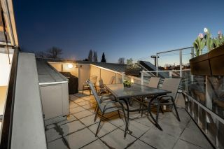 """Photo 22: 2975 WALL Street in Vancouver: Hastings Sunrise Townhouse for sale in """"AVANT"""" (Vancouver East)  : MLS®# R2533143"""