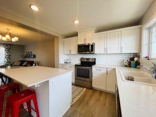 Photo 12: 42 165 CY BECKER Boulevard in Edmonton: Zone 03 Townhouse for sale : MLS®# E4234396