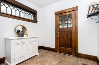 Photo 5: 578 Sherburn Street in Winnipeg: West End Residential for sale (5C)  : MLS®# 202114645