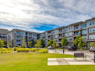Photo 21: 3101 11 MAHOGANY Row SE in Calgary: Mahogany Apartment for sale : MLS®# A1027144