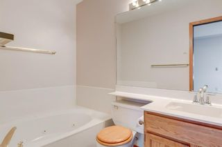 Photo 14: 113 Shawnee Rise SW in Calgary: Shawnee Slopes Semi Detached for sale : MLS®# A1068673