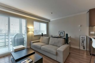 Photo 6: 357 15850 26 AVENUE in Surrey: Grandview Surrey Condo for sale (South Surrey White Rock)  : MLS®# R2144539