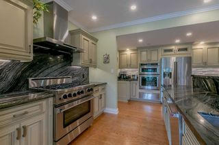 Photo 28: 6949 5th Line in New Tecumseth: Tottenham Freehold for sale : MLS®# N5393930