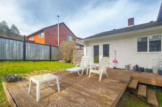 Photo 31: 534 Rothdale Rd in : Du Ladysmith House for sale (Duncan)  : MLS®# 871326