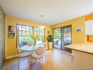 Photo 19: 1270 Mulberry Pl in NORTH SAANICH: NS Lands End House for sale (North Saanich)  : MLS®# 737130
