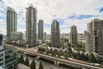 Main Photo: 1602 4398 BUCHANAN Street in Burnaby: Brentwood Park Condo for sale (Burnaby North)  : MLS®# R2609130