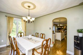 Photo 8: 84 Skye Crescent in Hammonds Plains: 21-Kingswood, Haliburton Hills, Hammonds Pl. Residential for sale (Halifax-Dartmouth)  : MLS®# 202116990