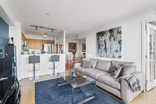 """Photo 8: 1108 63 KEEFER Place in Vancouver: Downtown VW Condo for sale in """"EUROPA"""" (Vancouver West)  : MLS®# R2590498"""