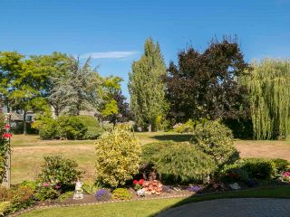 """Photo 11: 8315 TUGBOAT Place in Vancouver: Southlands House for sale in """"Angus Lands"""" (Vancouver West)  : MLS®# R2625838"""