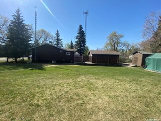 Photo 39: 129 1st in Arborfield: Residential for sale : MLS®# SK855497