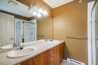 """Photo 22: 143 6747 203 Street in Langley: Willoughby Heights Townhouse for sale in """"Sagebrook"""" : MLS®# R2613063"""
