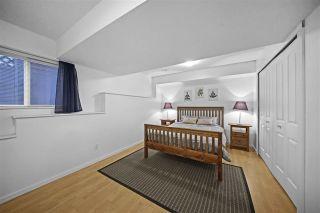 "Photo 25: 10992 241 Street in Maple Ridge: Cottonwood MR House for sale in ""Kanaka View Estates"" : MLS®# R2541980"