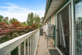 Photo 26: 23708 DEWDNEY TRUNK Road in Maple Ridge: Cottonwood MR House for sale : MLS®# R2591115