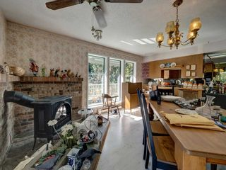 Photo 12: 834 PARK Road in Gibsons: Gibsons & Area House for sale (Sunshine Coast)  : MLS®# R2494965