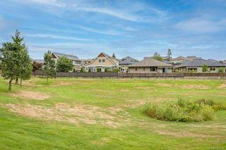 Photo 39: 2460 Avro Arrow Dr in : CV Comox (Town of) House for sale (Comox Valley)  : MLS®# 884384