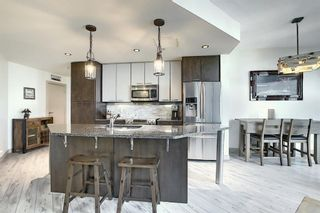 Photo 10: 1401 220 12 Avenue SE in Calgary: Beltline Apartment for sale : MLS®# A1110323