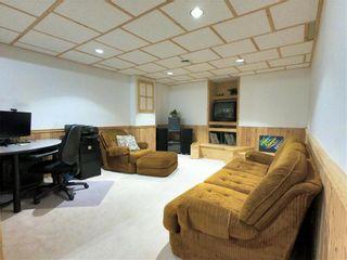 Photo 17: 664 Berkley Street in Winnipeg: Residential for sale (1G)  : MLS®# 202120987
