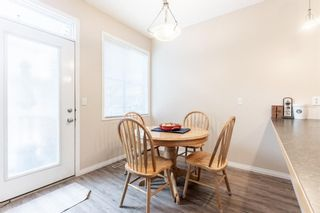 Photo 13: 103 Everridge Gardens SW in Calgary: Evergreen Row/Townhouse for sale : MLS®# A1061680
