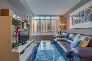 Photo 10: 326 1 Bedford Road in Toronto: Annex Condo for lease (Toronto C02)  : MLS®# C4671555