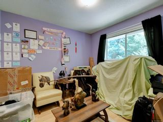 Photo 13: 2249 McIntosh Rd in : ML Shawnigan House for sale (Malahat & Area)  : MLS®# 881595