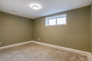 Photo 32: 134 SOUTHFORK Drive: Leduc House for sale : MLS®# E4262309