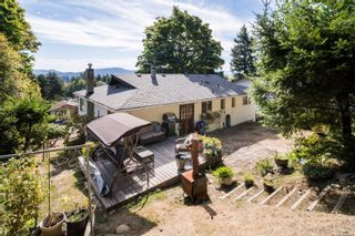 Photo 31: 2348 N French Rd in : Sk Broomhill House for sale (Sooke)  : MLS®# 886487