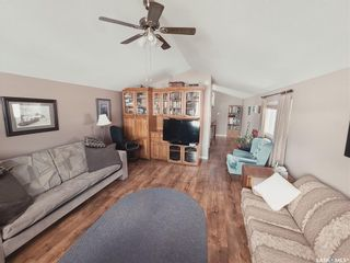 Photo 36: 60 Indian Point in Crooked Lake: Residential for sale : MLS®# SK843080