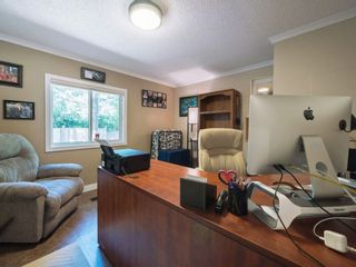 """Photo 12: 52 20071 24 Avenue in Langley: Brookswood Langley Manufactured Home for sale in """"FERNRIDGE PARK"""" : MLS®# R2292700"""