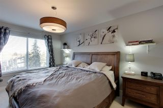 Photo 9: 47 2888 156 STREET in Surrey: Grandview Surrey Townhouse for sale (South Surrey White Rock)  : MLS®# R2422798