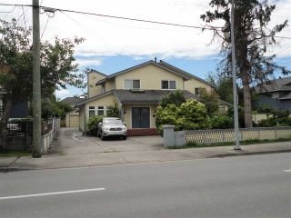 Photo 20: 6200 FRANCIS Road in Richmond: Woodwards 1/2 Duplex for sale : MLS®# R2323090