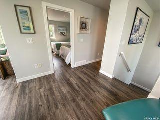 Photo 35: 100 Katepwa Road in Katepwa Beach: Residential for sale : MLS®# SK866050