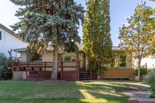 Photo 2: 9340 83 Street in Edmonton: Zone 18 House for sale : MLS®# E4263990