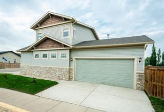 Photo 4: 2 Mackenzie Way: Carstairs Detached for sale : MLS®# A1132226