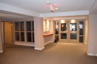 """Photo 4: 230 19528 FRASER Highway in Surrey: Cloverdale BC Condo for sale in """"Fairmont on the Boulevard"""" (Cloverdale)  : MLS®# R2129627"""