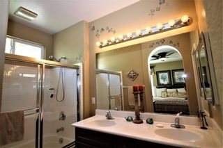 Photo 12: OCEANSIDE House for sale : 3 bedrooms : 149 Canyon Creek Way