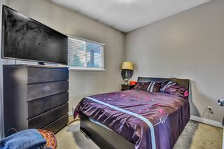 Photo 34: 10671 132A Street in Surrey: Whalley House for sale (North Surrey)  : MLS®# R2532047