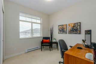 """Photo 8: 404 2330 WILSON Avenue in Port Coquitlam: Central Pt Coquitlam Condo for sale in """"SHAUGHNESSY WEST"""" : MLS®# R2046213"""