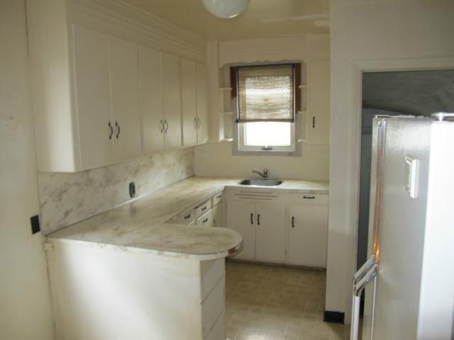 Photo 6: Photos:  in WINNIPEG: East Kildonan Residential for sale (North East Winnipeg)  : MLS®# 1212553