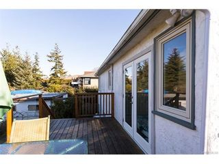 Photo 15: 1668 Earle St in VICTORIA: Vi Fairfield East House for sale (Victoria)  : MLS®# 748731
