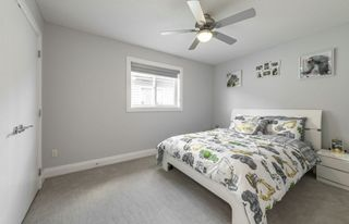 Photo 37: 1448 HAYS Way in Edmonton: Zone 58 House for sale : MLS®# E4229642
