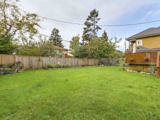 Photo 18: 8471 FAIRHURST Road in Richmond: Seafair House for sale : MLS®# R2141922