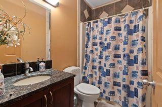 Photo 20: 284124 Meadow Ridge Lane: Conrich Detached for sale : MLS®# A1091808