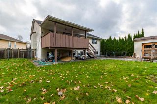 Photo 26: 2858 GARDNER Court in Abbotsford: Abbotsford West House for sale : MLS®# R2516697