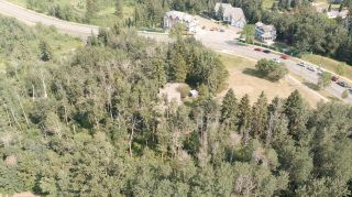 Photo 19: 40 BLACKBURN Drive W in Edmonton: Zone 55 House for sale : MLS®# E4266018