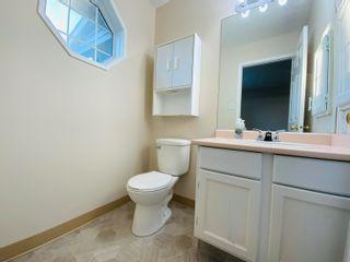 Photo 11: 117 Cameron Crescent: Wetaskiwin House for sale : MLS®# E4265298