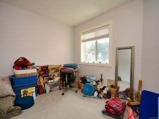 Photo 23: 444 Regency Pl in : Co Royal Bay House for sale (Colwood)  : MLS®# 871735