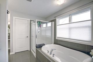 Photo 17: 370 Kings Heights Drive SE: Airdrie Detached for sale : MLS®# A1142904
